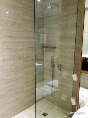 Fraser Bath 1.