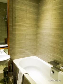 Fraser Bath 2.