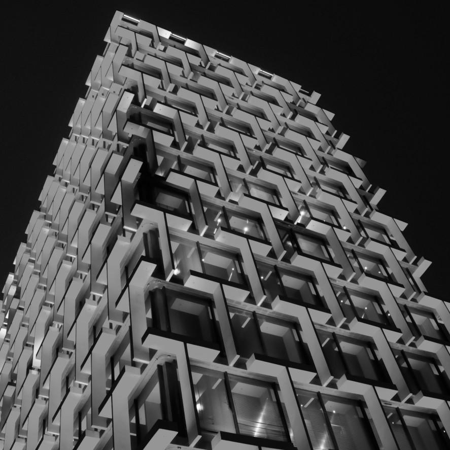 Council House, Perth, Australia
