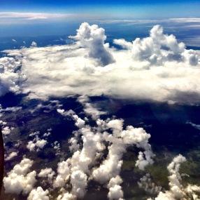 Wacky Cloud.