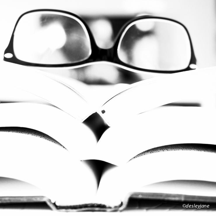 Reader.