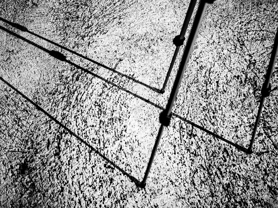 2015_Shadow-1