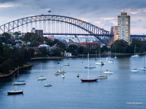 201503_Sydney-12