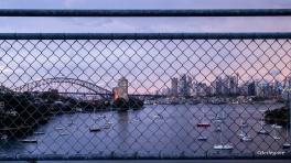 201503_Sydney-14
