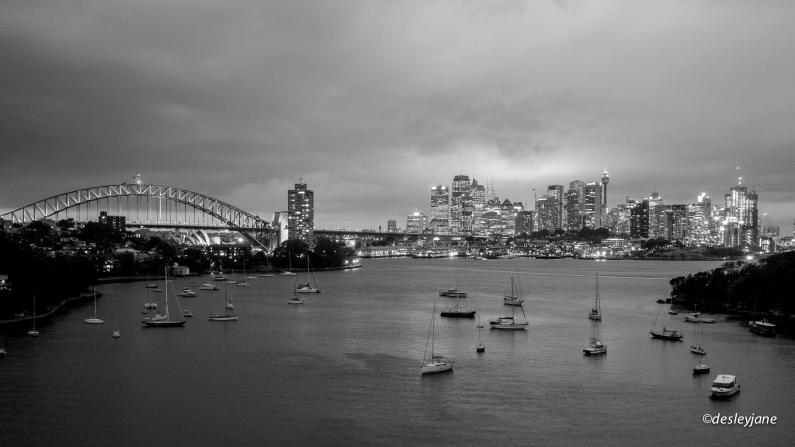 201503_Sydney-29