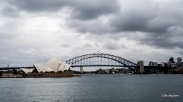 201503_Sydney-44