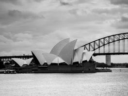 201503_Sydney-46