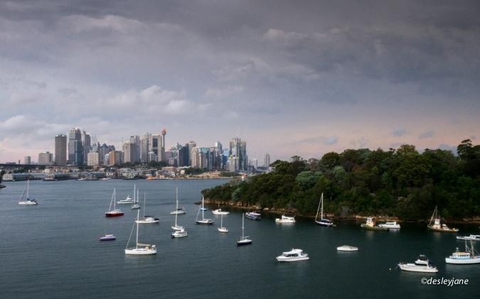 201503_Sydney-6