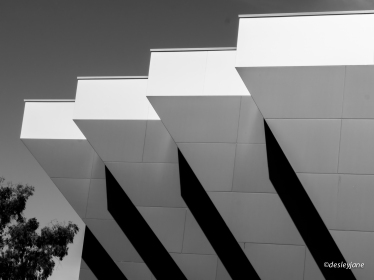 04_Canberra-14