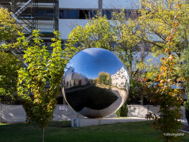 04_Canberra-3