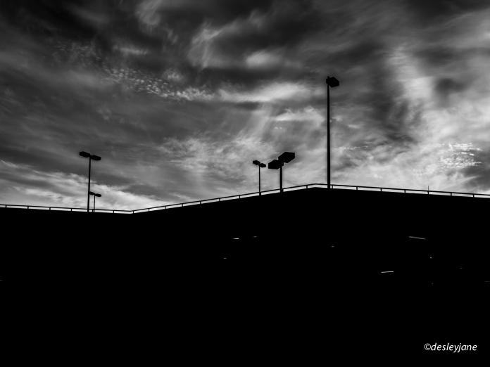2015 - Sunsets-2