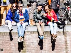 201504_Amsterdam-127