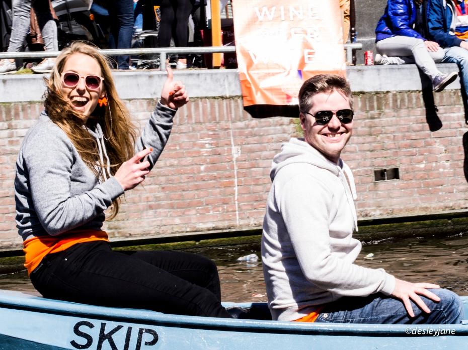 201504_Amsterdam-128