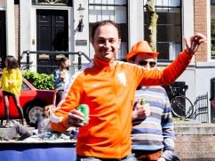 201504_Amsterdam-135