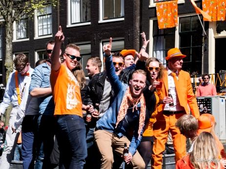 201504_Amsterdam-136