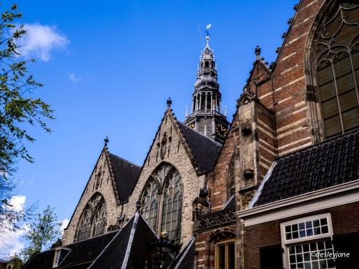 201504_Amsterdam-183