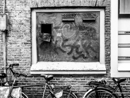 201504_Amsterdam-184