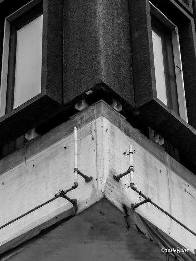 201504_Amsterdam-23