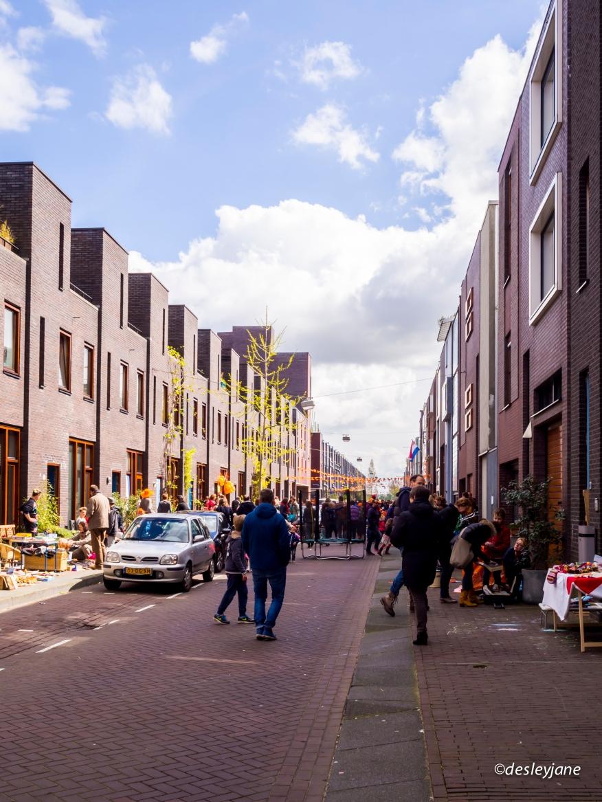 201504_Amsterdam-32
