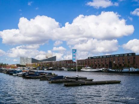201504_Amsterdam-35