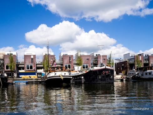 201504_Amsterdam-37