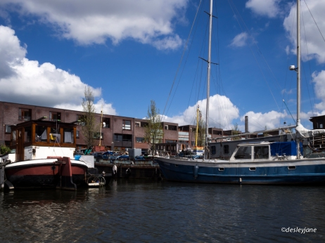 201504_Amsterdam-39