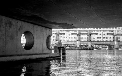 201504_Amsterdam-41