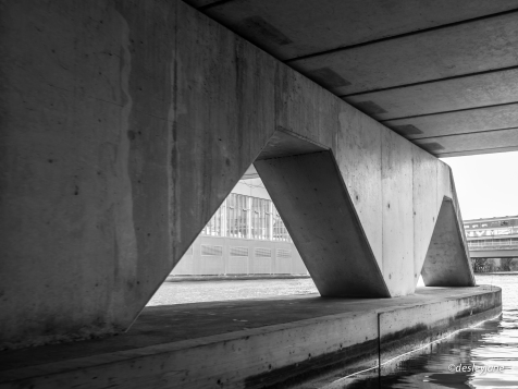 201504_Amsterdam-44