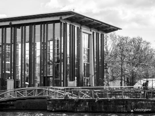 201504_Amsterdam-47