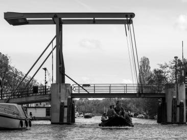 201504_Amsterdam-49