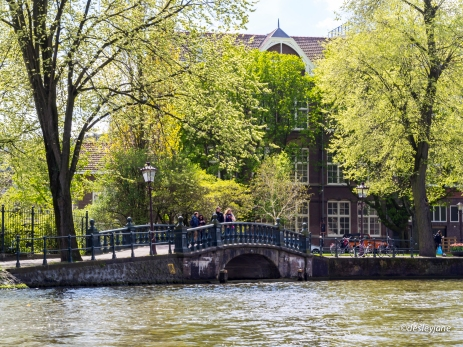 201504_Amsterdam-50