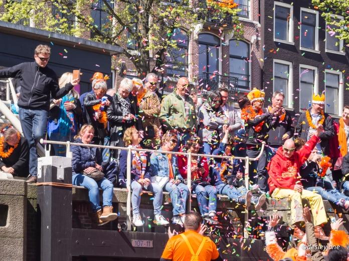 201504_Amsterdam-87