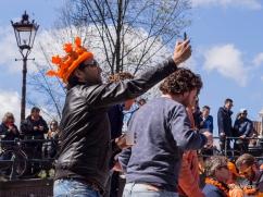 201504_Amsterdam-88