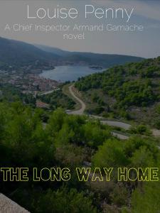 1_thelongwayhome_debs-world