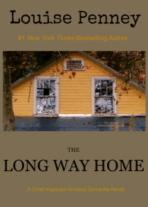 1_thelongwayhome_perspectiveson