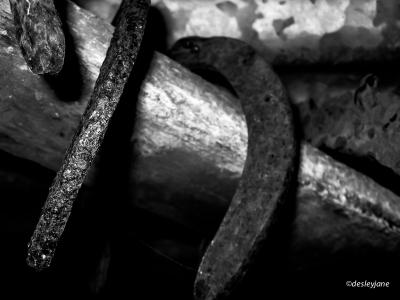 Clifton_Dark-1