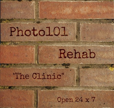 photo101_rehab_widget