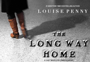 the-long-way-home-cover-makeover