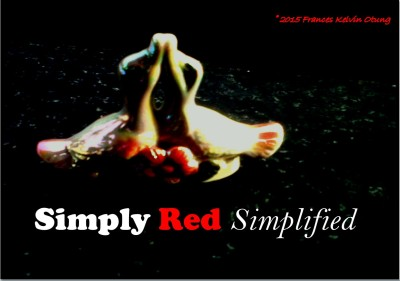simplified_imanikel