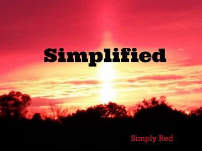 simplified_Silverthreading