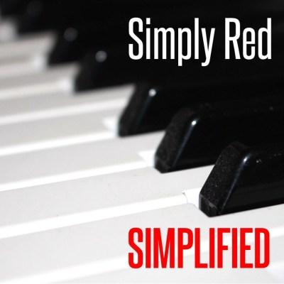 simplified_zimmerbitch