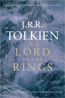 lord-of-the-rings-book-cover