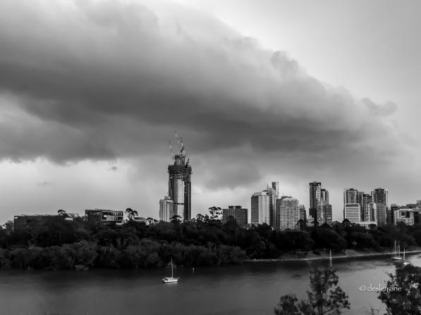 201510_Storm-14
