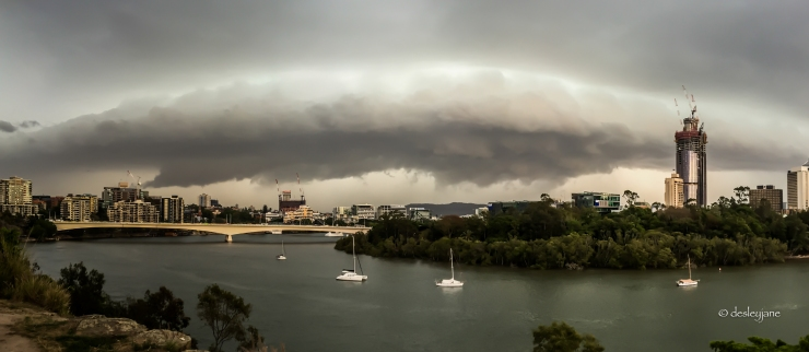 201510_Storm-15
