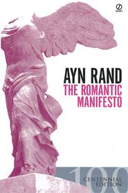 AynRand_The_Romantic_Manifesto