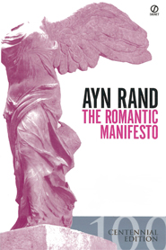 AynRand_The_Romantic_Manifesto