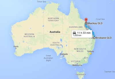 Brisbane_QLD_to_Mackay__Queensland_-_Google_Maps