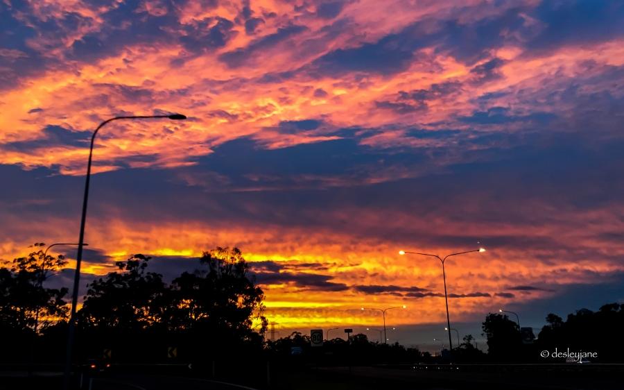 iPhone_sunset-1