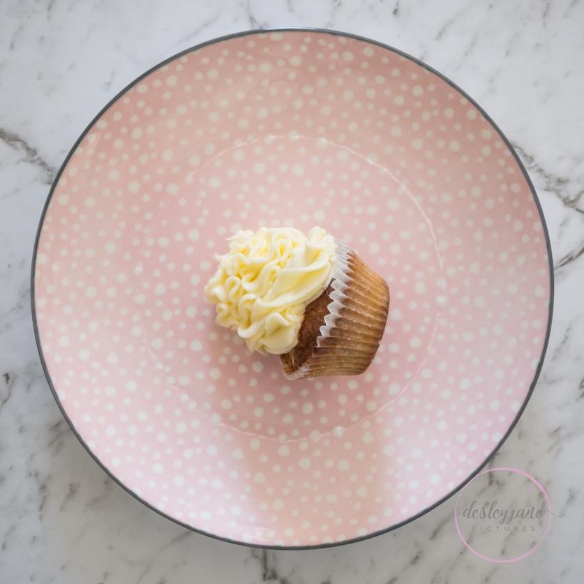 cakes-19