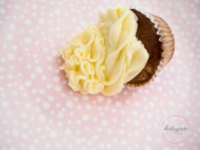 cakes-20